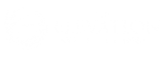 The Elevation Church Resources