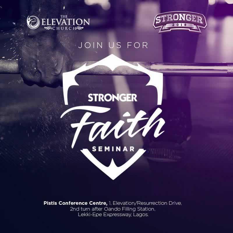 stronger-sermon