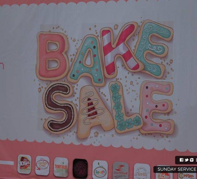 Bake sales 2018 (1)