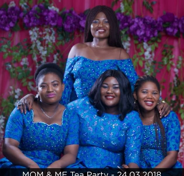 Mom and Me Tea Party jewels mainland (15)