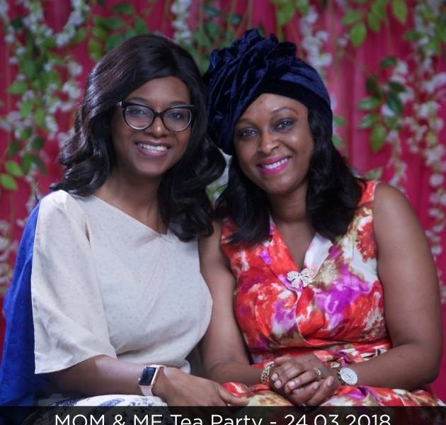 Mom and Me Tea Party jewels mainland (3)