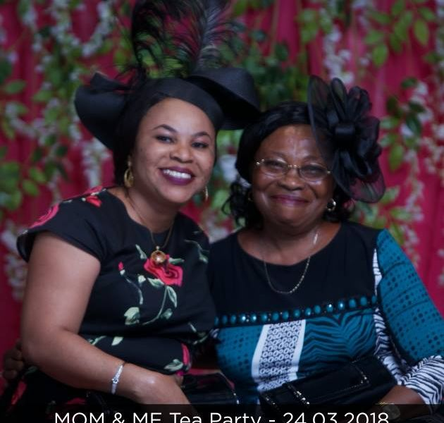 Mom and Me Tea Party jewels mainland (9)