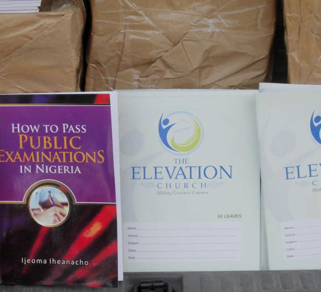 educational-interventions (10)