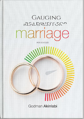 gauging-readiness-for-marriage