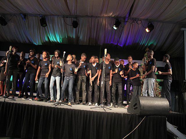 teens nation concert 12