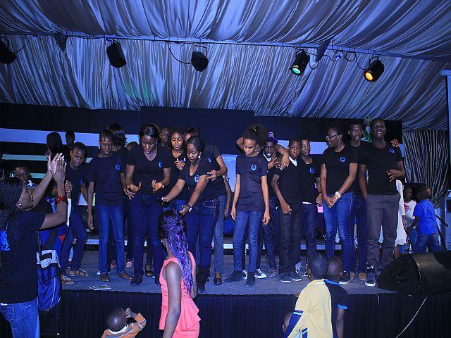 teens nation concert 2012