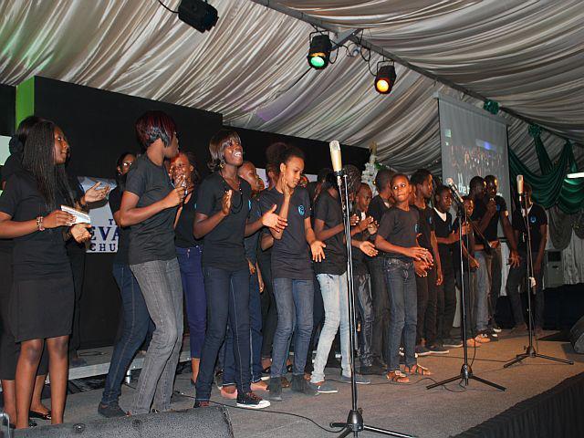 teens nation concert 21