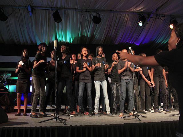 teens nation concert 33
