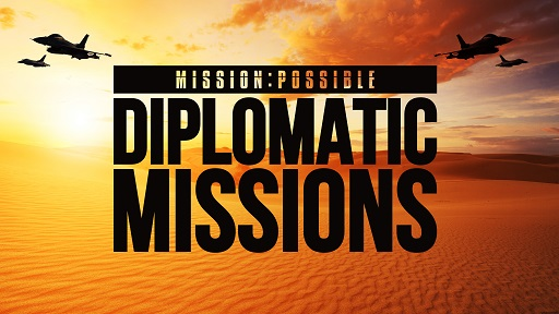 Diplomatic-Missions-SlideArtboard-1