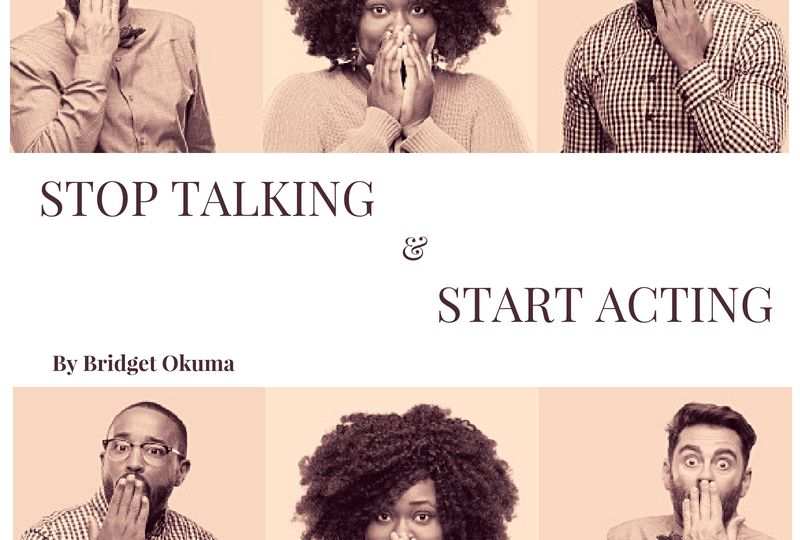 Stop-Talking-and-Start-Acting
