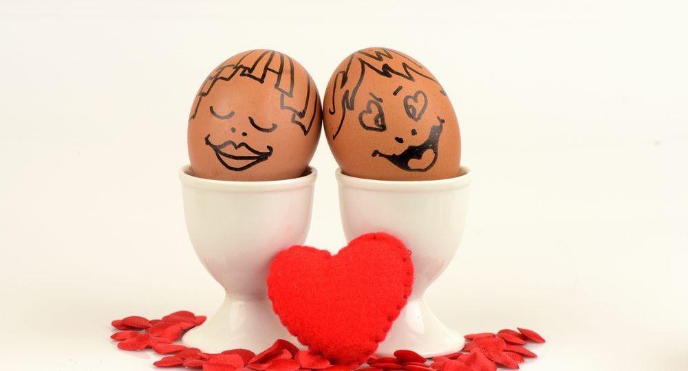 egg-love