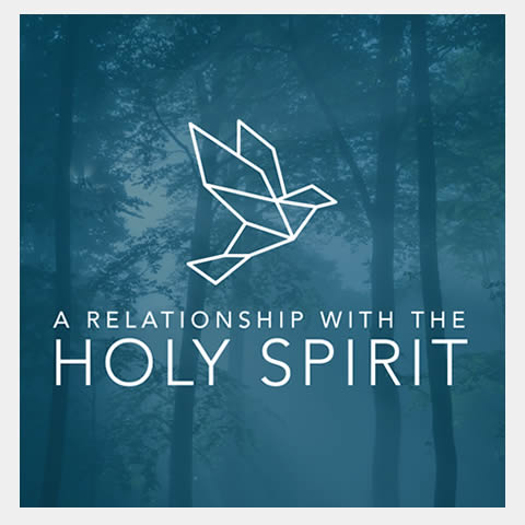 7days-with-the-holy-spirit