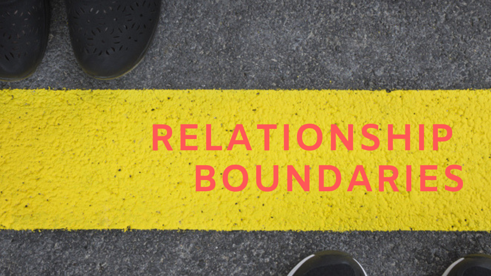 Relationship-boundaries-2