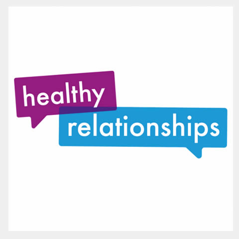 healthy-relationship