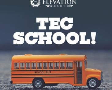 TEC SCHOOL
