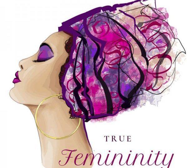 True feminity