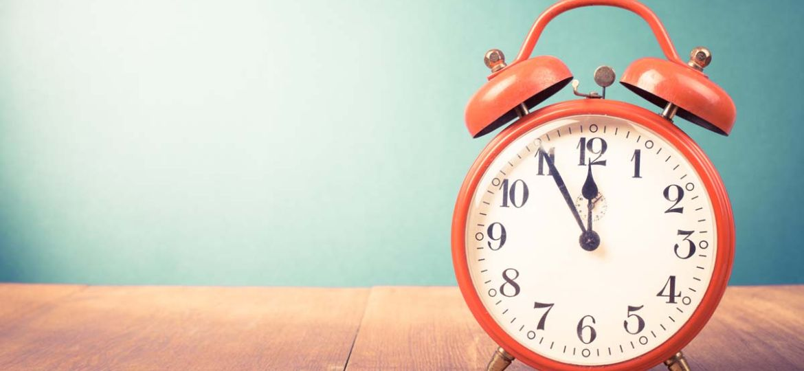 the-clock-is-ticking-blog